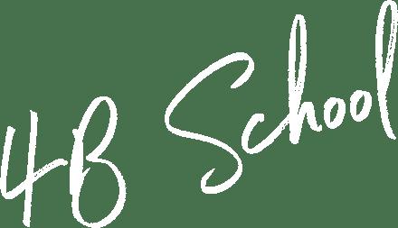 4B School