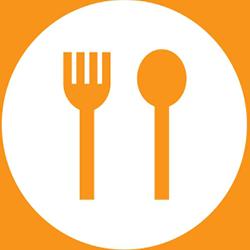 農水産品・食品関連